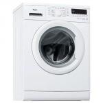 Whirlpool AWSP61012P