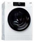 Whirlpool FSCR12431
