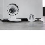 Whirlpool TDLR 70110