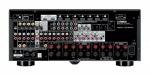 Yamaha RX-A3020 Black/Titanium