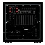 Yamaha NS-SW300 Piano Black
