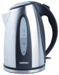Zelmer 17Z021 ( ZCK1273X)