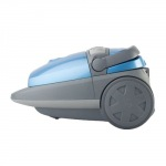 Zelmer 4000.0 HT Grey-blue