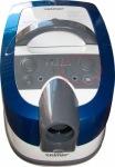 Zelmer 919.0 ST (White-blue)