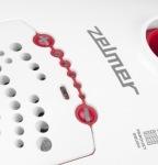 Zelmer ZVC345SP*EU