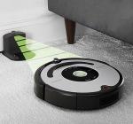 iRobot  Roomba 563